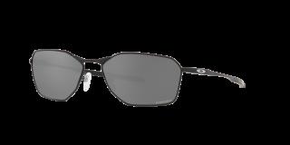 Ulleres de sol Oakley 0OO6047 SAVITAR Negre Rectangular