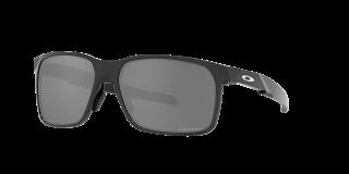 Ulleres de sol Oakley 0OO9460 PORTAL X Negre Rectangular