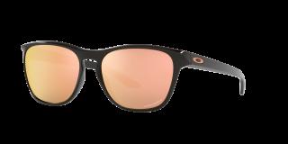 Ulleres de sol Oakley 0OO9479 MANORBURN Negre Quadrada