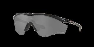 Gafas de sol Oakley 0OO9343 M2 FRAME XL Negro Cuadrada