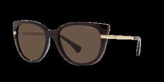 Gafas de sol Ralph Lauren 0RA5276 Marrón Mariposa