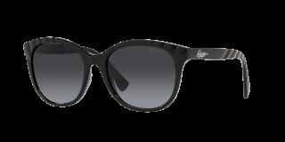 Gafas de sol Ralph Lauren 0RA5279 Marrón Mariposa