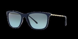 Gafas de sol Ray Ban 0RB4344 Azul Rectangular