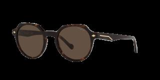 Gafas de sol Vogue 0VO5370S Marrón Redonda