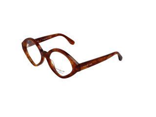 Gafas graduadas Vogue 0VO5397 Marrón Ovalada
