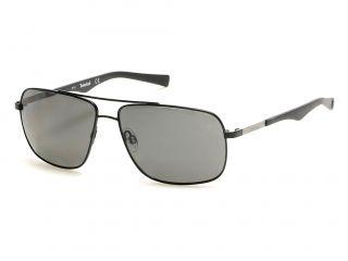 Gafas de sol TIMBERLAND TB9107 Negro Aviador