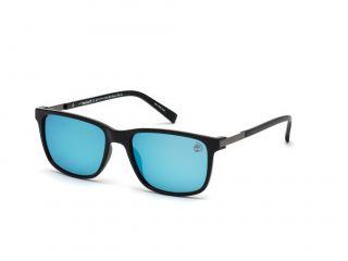 Gafas de sol TIMBERLAND TB9152 Negro Rectangular