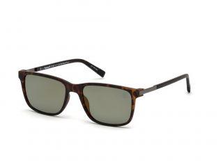 Gafas de sol TIMBERLAND TB9152 Marrón Rectangular