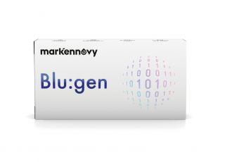03 Blu:Gen Blu:Gen Toric 3 unidades