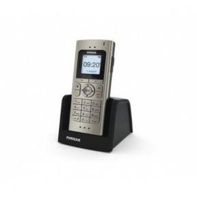 Complements auditius Phonak Telèfon sense fil per utilitzar amb audiòfons