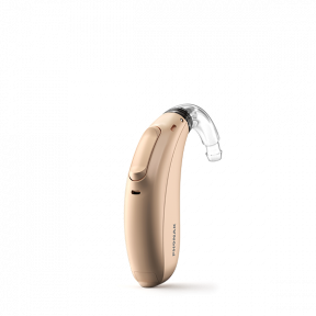 Audiòfons Phonak