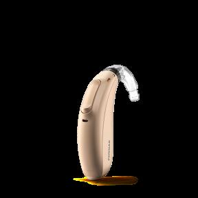Audífonos Phonak