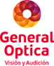 General Óptica. Tienda online de gafas de sol, gafas graduadas, lentillas y audífonos
