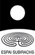 logo_espai