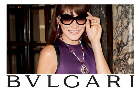 general_optica_blog_bulgari