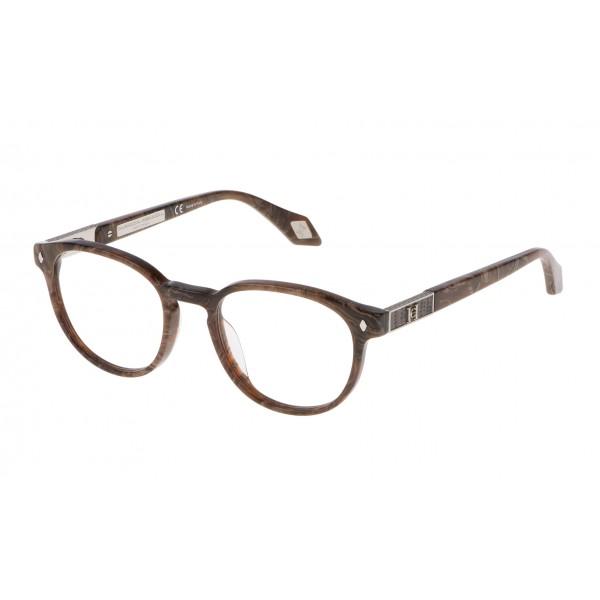 oculos-carolina-herrera-new-york-ref-131684142