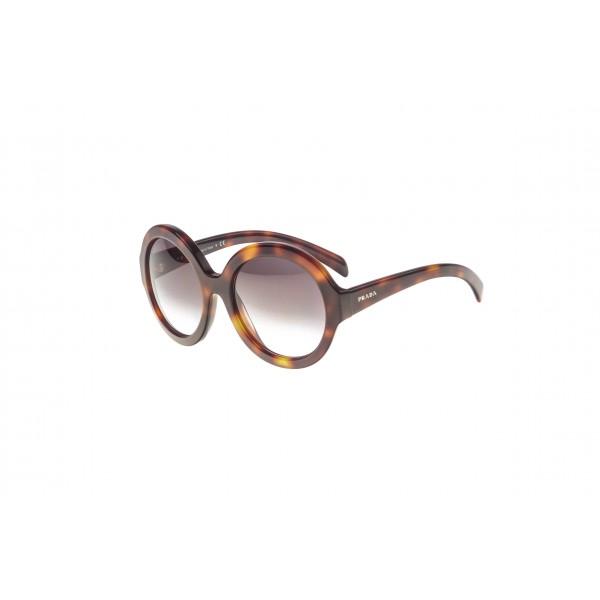 oculos-de-sol-prada-ref-131310125