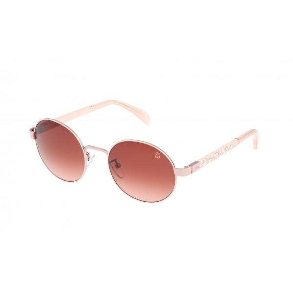 oculos-de-sol-tous-ref-131036234