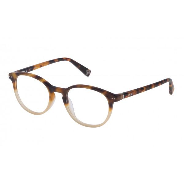 oculos-loewe-ref-131629125
