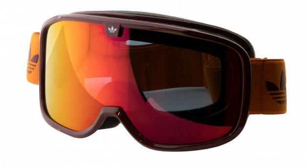 gafas de esqui Adidas