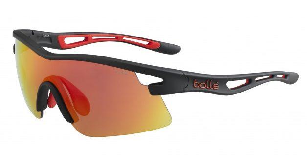 Gafas de ciclismo Bollé