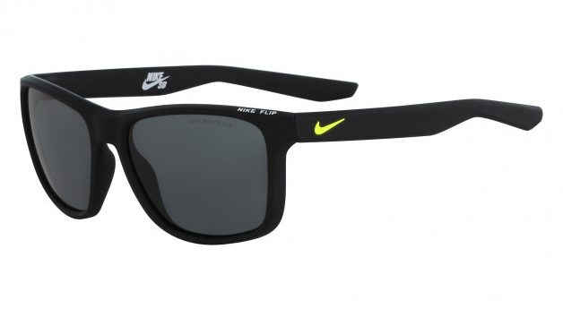 Gafas deportivas Nike