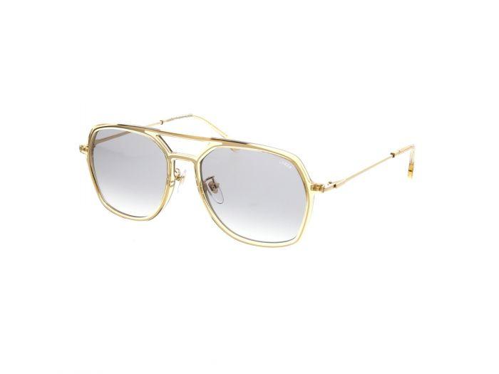 Gafas de sol Lozza SL4215M