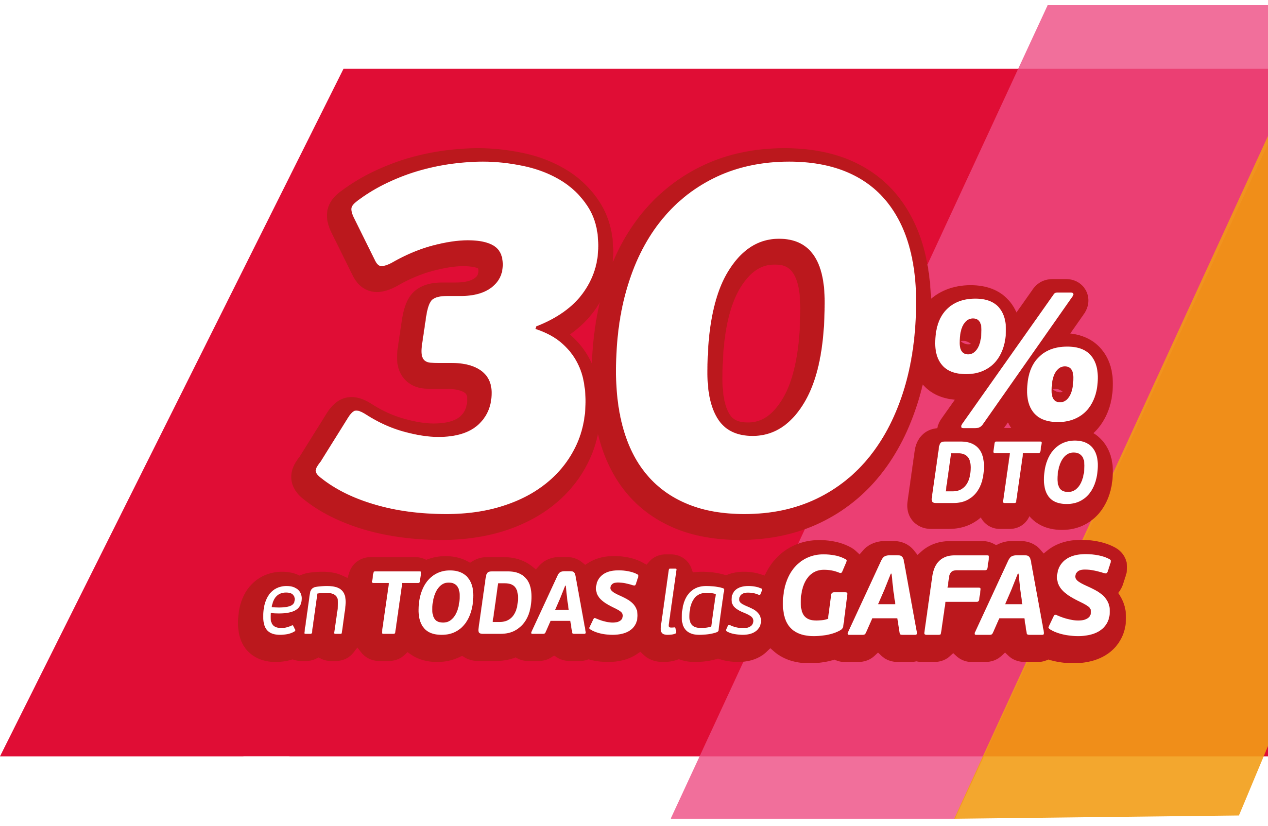 30%DTO