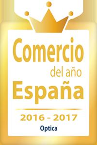 Comercio del Año 2016-2017