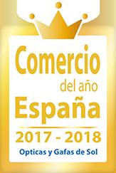 Comercio del Año 2017-2018