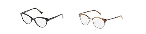 035db93fe1 Aprovecha esta promoción de Navidad para renovar tus gafas   General ...