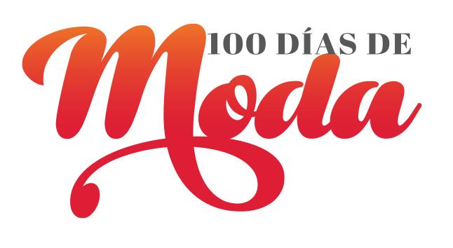 100 días de moda