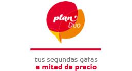 plan duo