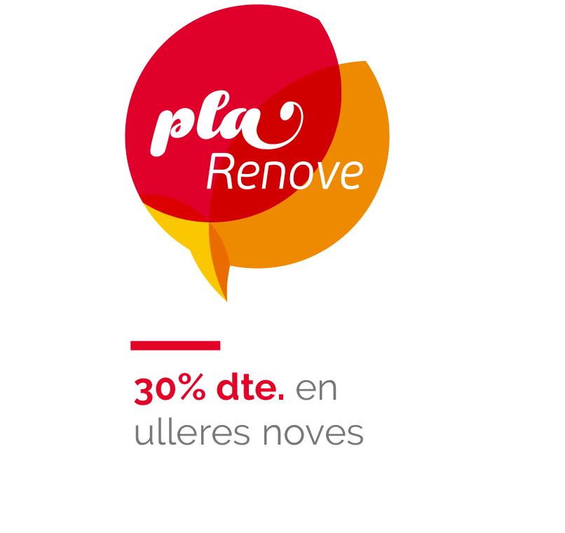 Pla Renove