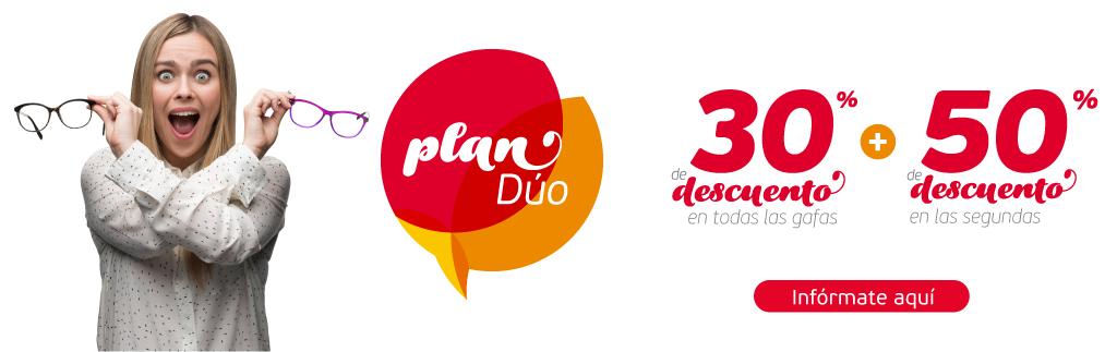 Plan-Duo