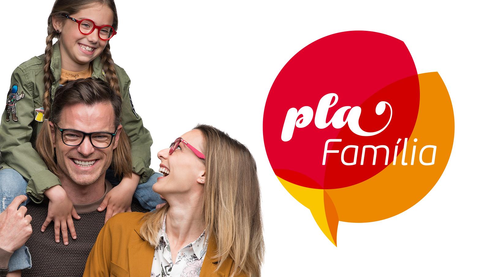 pla-família