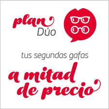 plan duo graduado