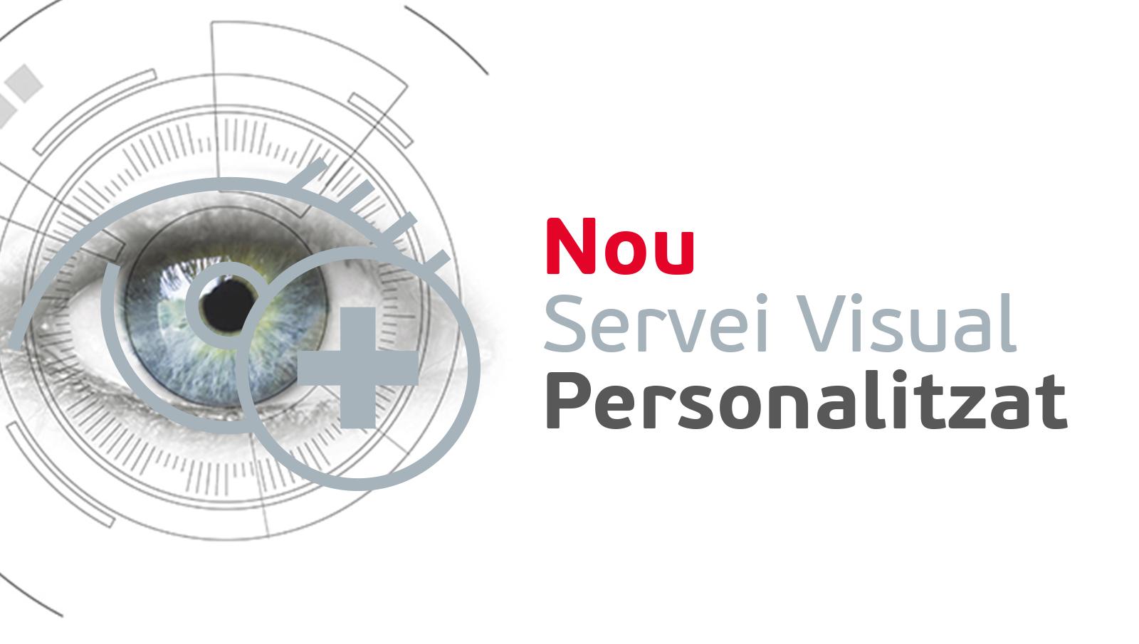 Servei-Visual-Personalitzat