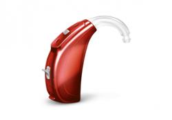 Audiòfons retroauriculars