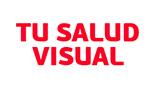 Tu salud visual