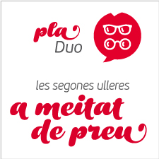 pla duo