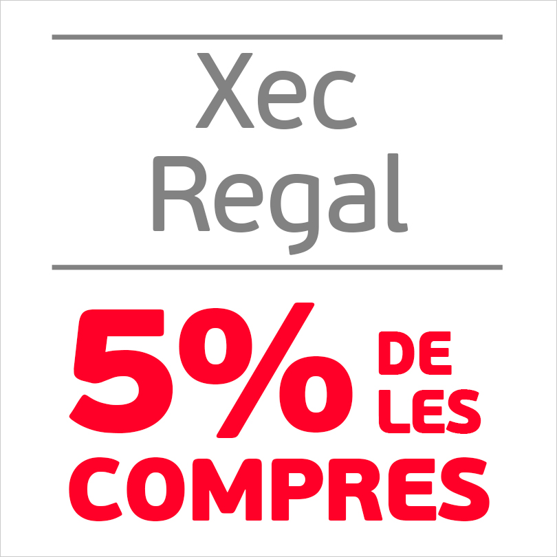 xec-regal