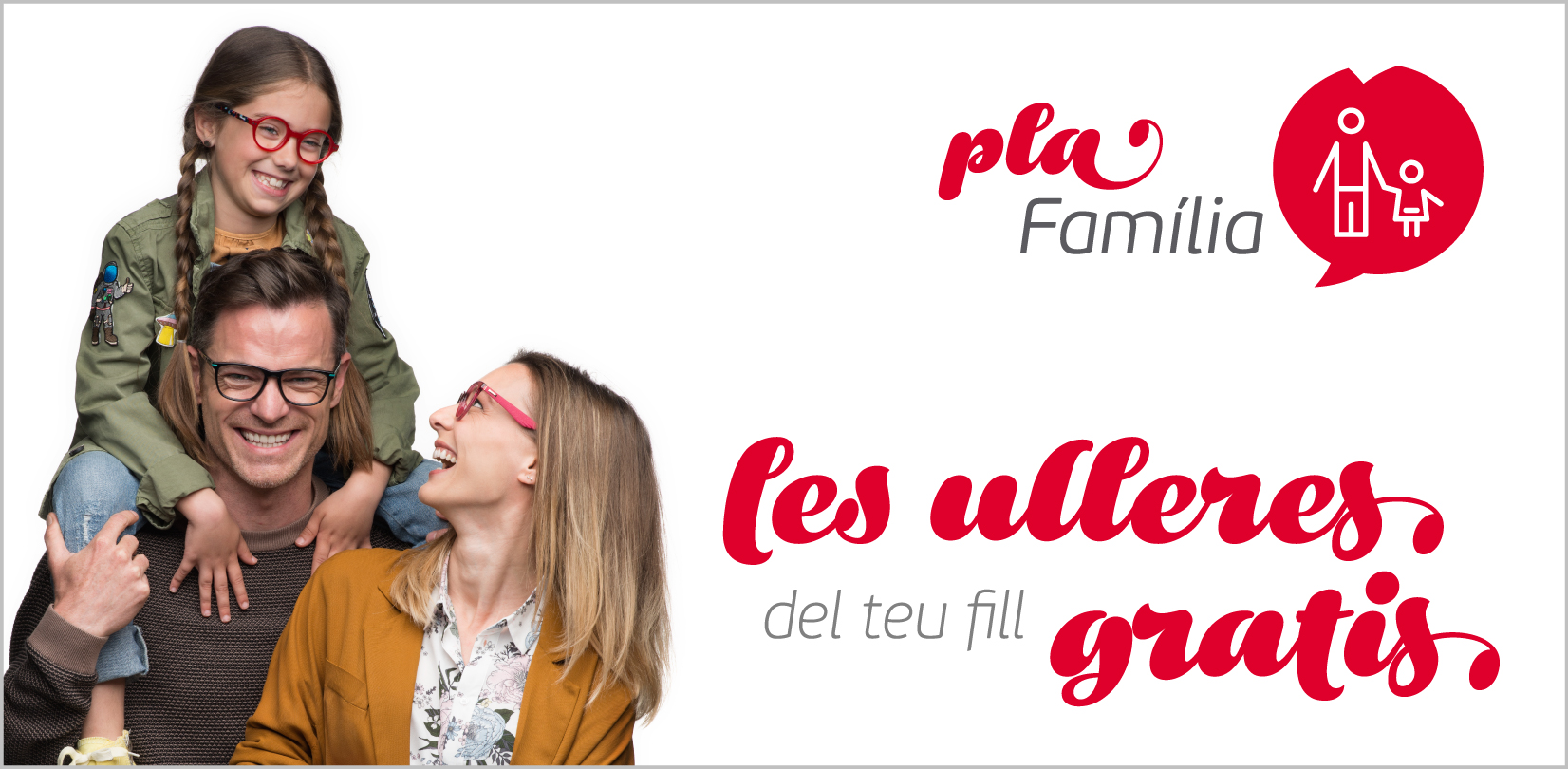Pla Familia