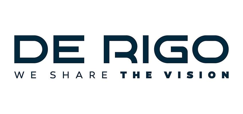 Grup De Rigo