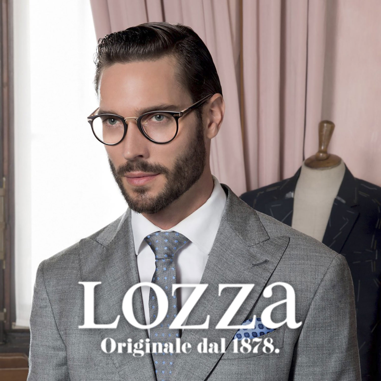 Lozza